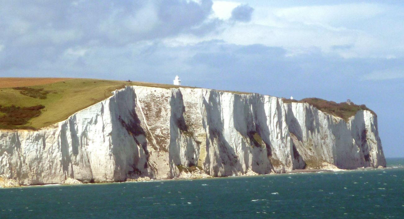 white-cliffs-of-grover